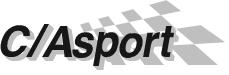 C/Asport ショッピング サイト